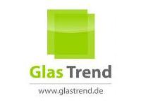 Glas Trend Ursensollen