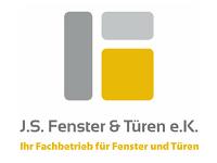 J.S. Fenster & Türen e.K.