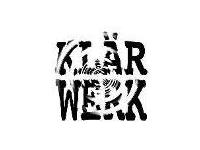 log_klaerwerk