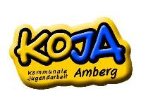 KOJA Amberg
