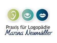 Logopädie Marina Neumüller