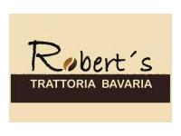 log_roberts
