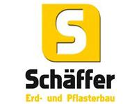 log_schaeffer