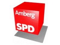 SPD Amberg