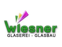 Glaserei Wiesner