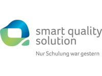 Smart Quality Solution