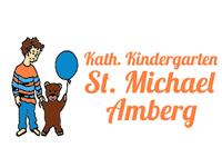 Kita St. Michael Amberg