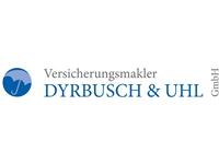 Dyrbusch & Uhl GmbH