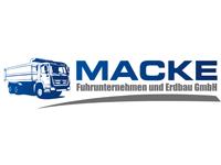Macke GmbH
