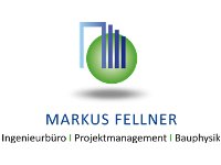 Ingenieurbüro Markus Fellner