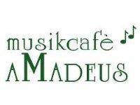 Musikcafe Amadeus