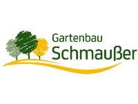 Gartenbau Schmaußer GbR