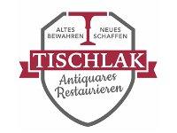 Tischlak | Antiquares Restaurieren