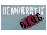 der-demokratieblog