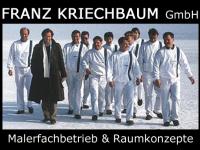 Franz Kriechbaum GmbH