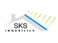 SKS Immobilien Amberg
